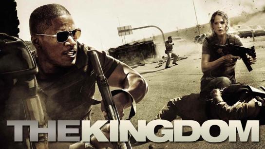 The Kingdom (2007) Image