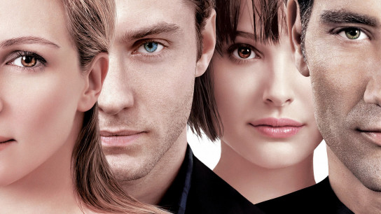 Closer (2004) Image