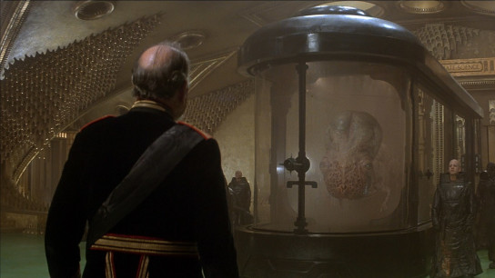 Dune (1984) Image