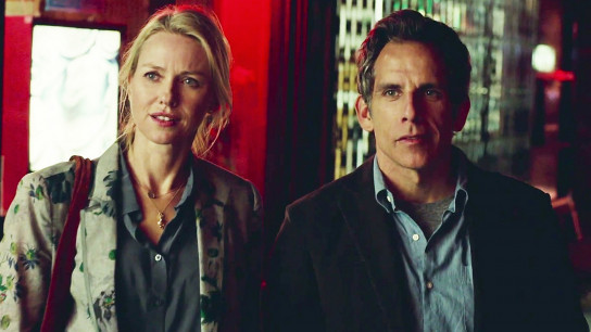 While We're Young (2015) Image