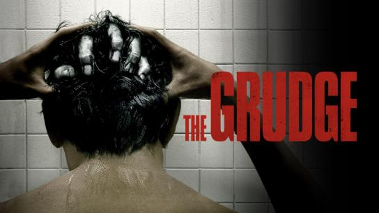 The Grudge (2020) Image