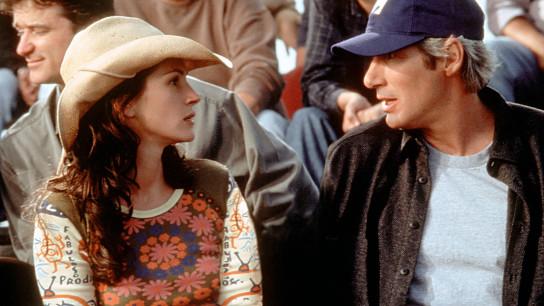 Runaway Bride (1999) Image