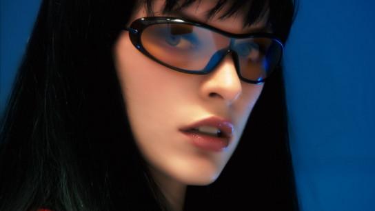 Ultraviolet (2006) Image