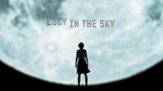 Lucy in the Sky (2019) Image