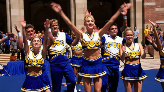 Bring It On Again (2004) Image