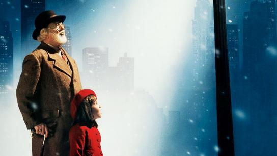 Miracle on 34th Street (1994) Image