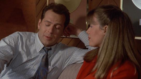 Blind Date (1987) Image
