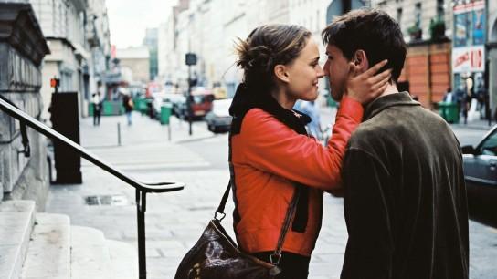 Paris, je t'aime (2006) Image