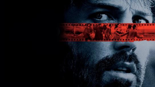 Argo (2012) Image