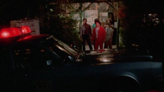 Sleepaway Camp (1983) Image