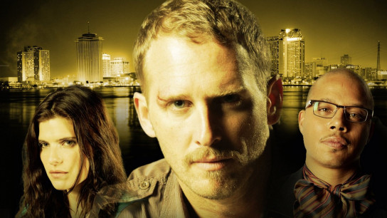 Little Murder (2011) Image