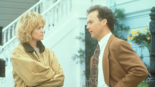 Pacific Heights (1990) Image