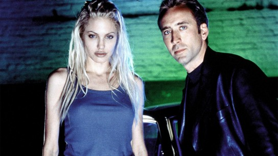 Gone In Sixty Seconds (2000) Image