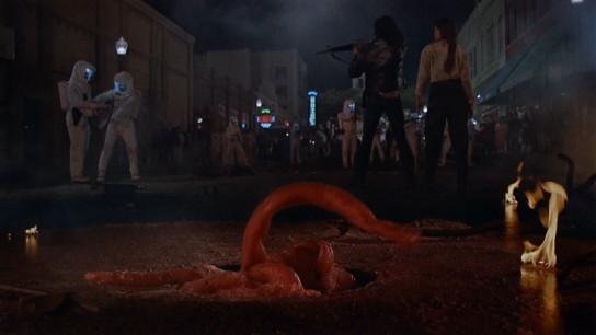 The Blob (1988) Image