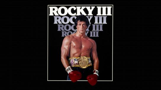 Rocky III (1982) Image