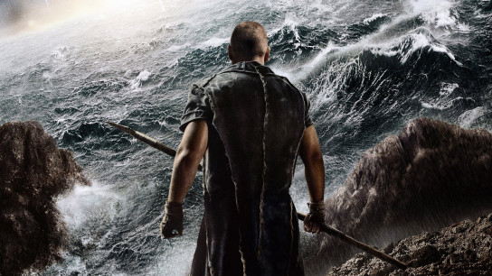 Noah (2014) Image