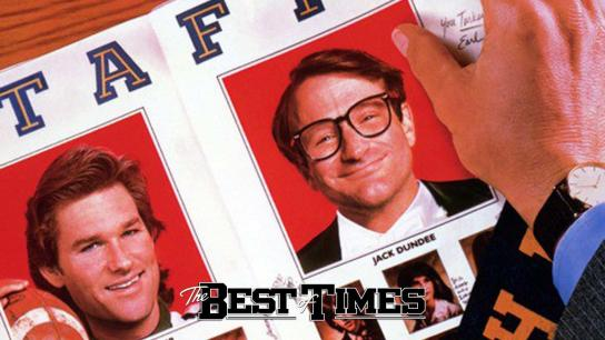 The Best of Times (1986) Image