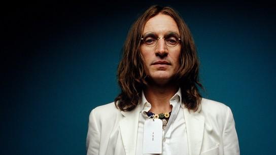 Lennon Naked (2010) Image