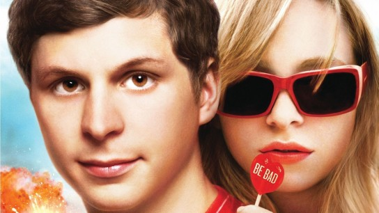 Youth in Revolt (2009) Image