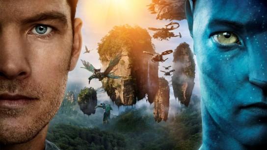 Avatar (2009) Image