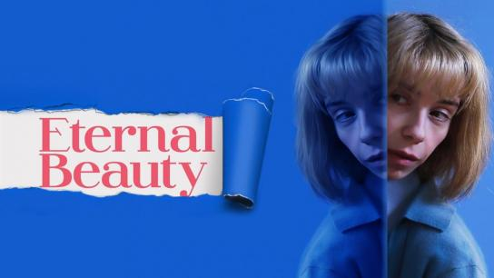 Eternal Beauty (2020) Image
