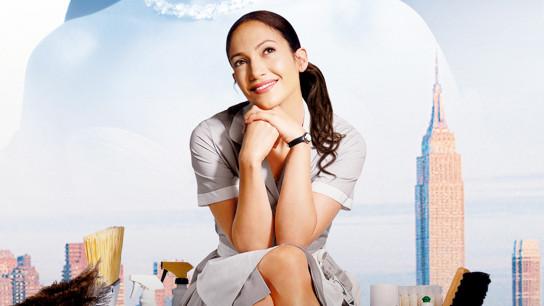 Maid in Manhattan (2002) Image