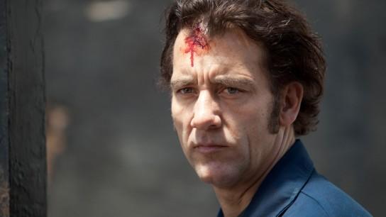 Blood Ties (2013) Image