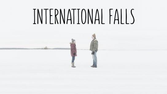 International Falls (2019) Image