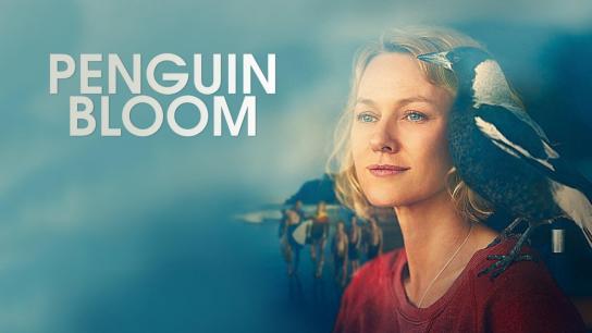 Penguin Bloom (2021) Image