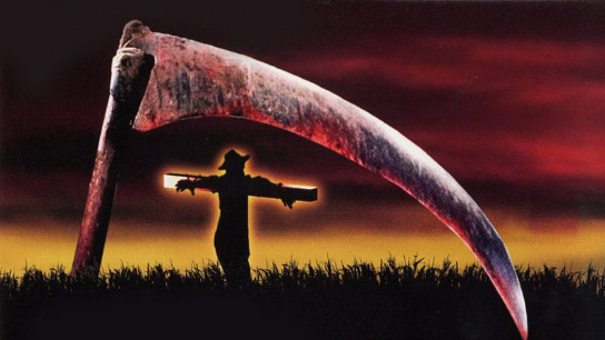 Children of the Corn V: Fields of Terror (1998) Image