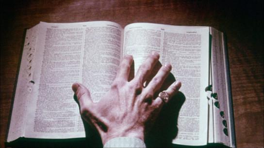 Necromancy (1972) Image