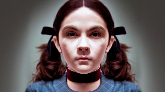 Orphan (2009) Image