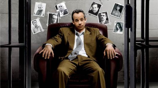 Find Me Guilty (2006) Image