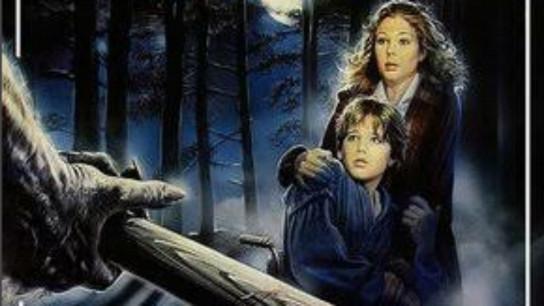 Silver Bullet (1985) Image