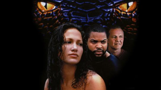 Anaconda (1997) Image