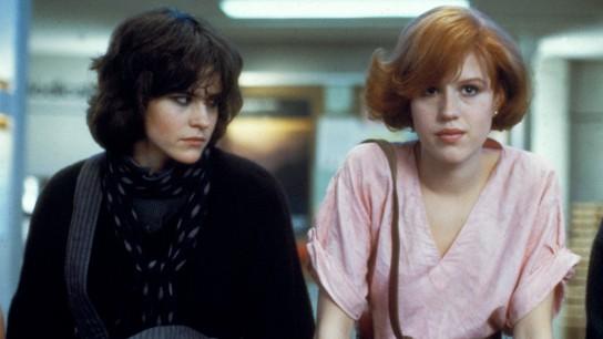 The Breakfast Club (1985) Image