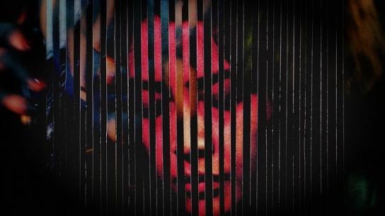 Stray Dolls (2019) Image