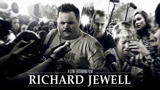 Richard Jewell (2019) Image