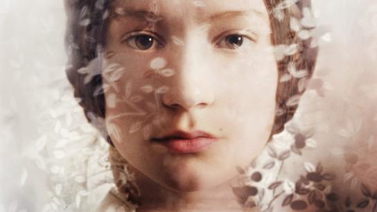Jane Eyre (2011) Image