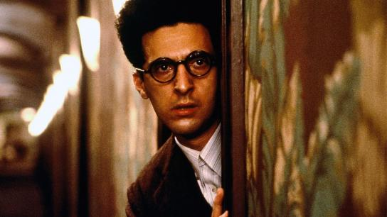 Barton Fink (1991) Image
