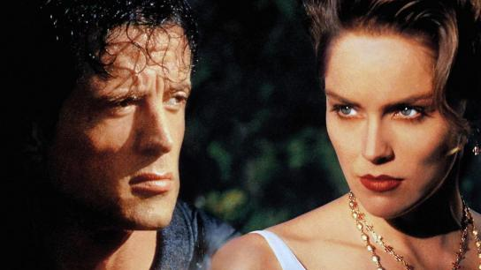 The Specialist (1994) Image