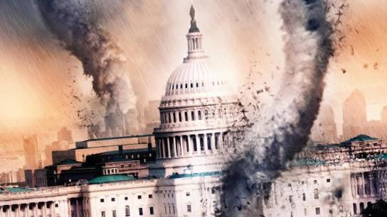 Storm War (2011) Image