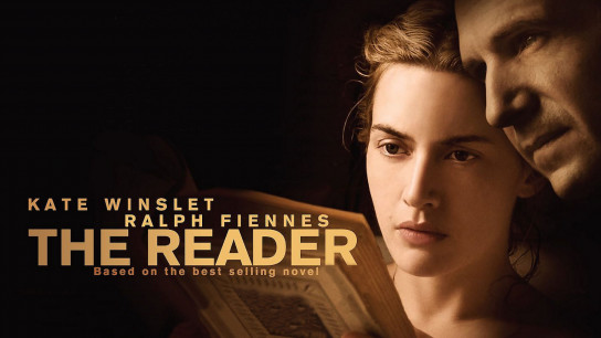 The Reader (2008) Image