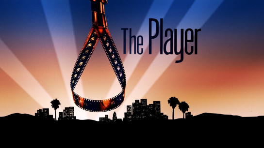 The Player (1992) Image