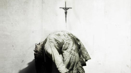 The Last Exorcism (2010) Image