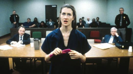 Citizen Ruth (1996) Image