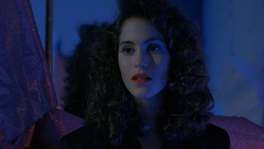 Less than Zero (1987) Image