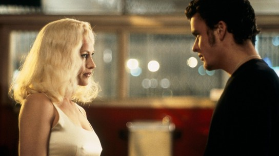 Lost Highway (1997) Image