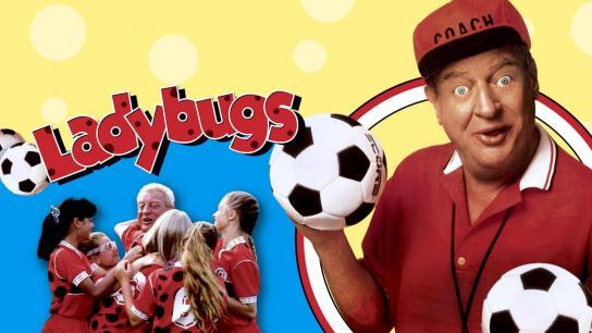 LadyBugs (1992) Image