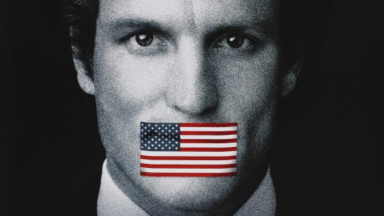 The People vs. Larry Flynt (1996) Image